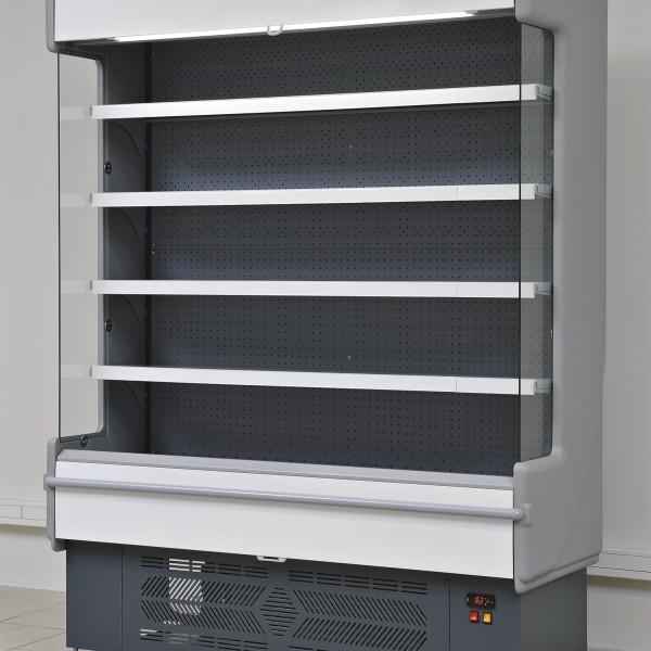 CA 190 pour cuisine professionnelle