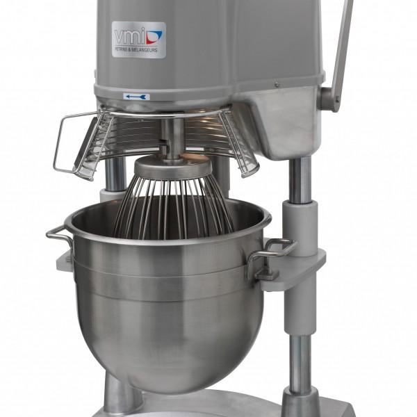 BATTEUR 40L BV422 pour cuisine professionnelle