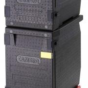 Cam-Gobox–GN1-1-4bacs2