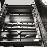 interieur-laveuse-compacte