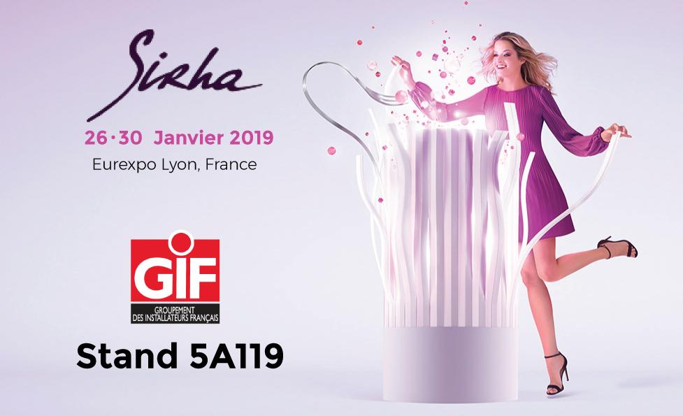 Sirha-2019--Stand-GIF