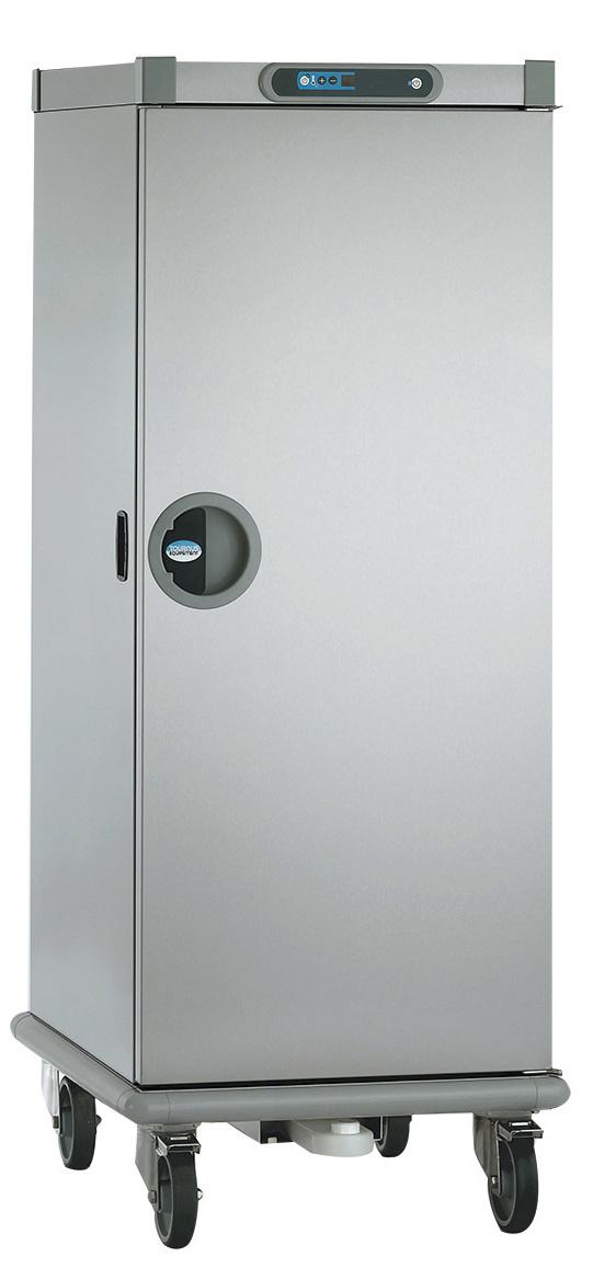armoire chaude gn1 1 20 niv porte inox sans hygro. Black Bedroom Furniture Sets. Home Design Ideas