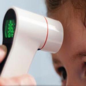 Thermomètre-sans-contact2.jpg
