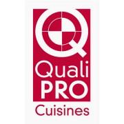 QualiPro Cuisines