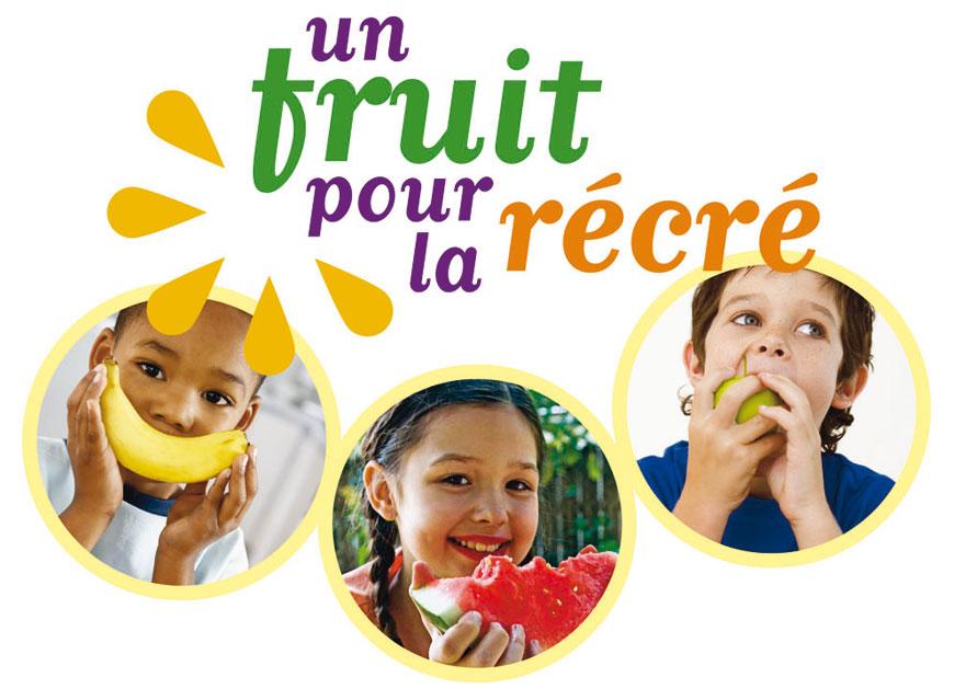 un-fruit-pour-la-recre