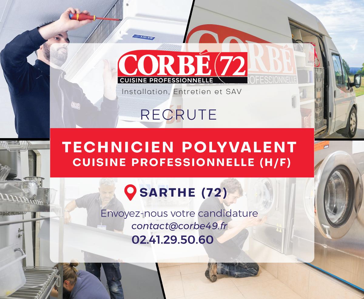 VISUEL- Recrutement-Technicien-Corbé-Cuisine-72