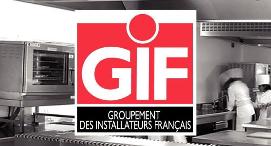gif-groupe-installateurs-francais