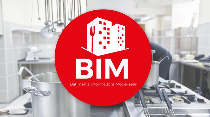 BIM-Corbé-Cuisine-Professionnelle