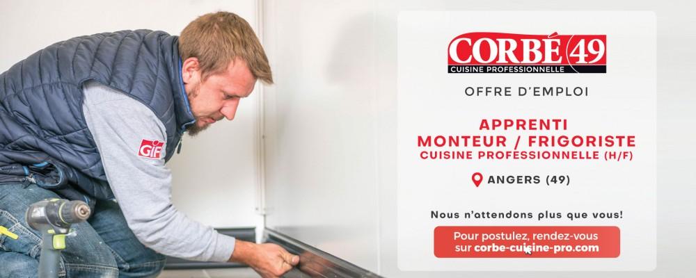 Offre-emploi-apprentis-monteur-frigoriste-corbé-cuisine-professionnelle-49