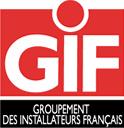 Leader européen en installation et maintenance de cuisines professionnelles.
