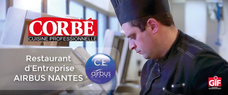 Miniature-vidéo-Airbus-Nantes