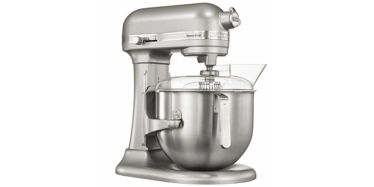 Batteur-mélangeur - Petit matériel pour cuisine professionnelle