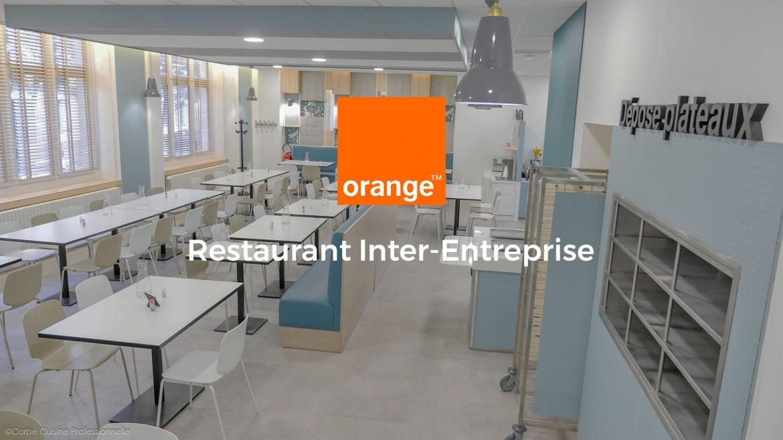 Orange-Cambronne-9