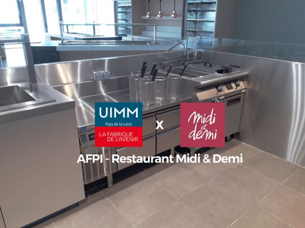 AFPI-Restaurant-Entreprise-Midi-et-Demi-Corbé-Cuisine