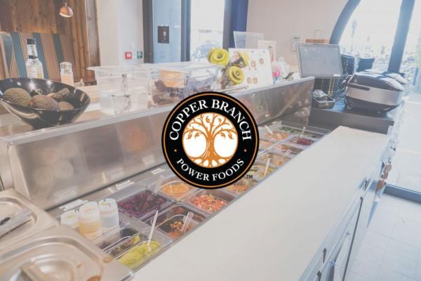 Copper-Branch-Angers_Corbé-Cuisine-Professionnelle-