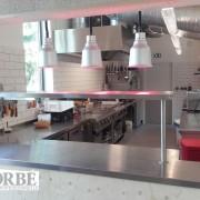 Café-de-la-Branche-Le-Voyage-à-Nantes-Corbé-Cuisine