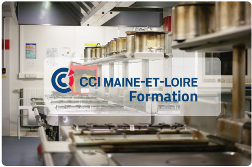 Référence-Corbé-Cuisine-CCI-Angers