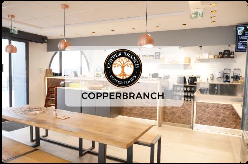 Référence-Corbé-Cuisine-CopperBranch-Angers