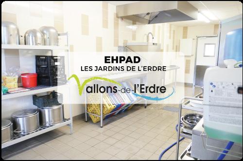 Référence-Corbé-Cuisine-EHPAD-Vallonsdel'erdre