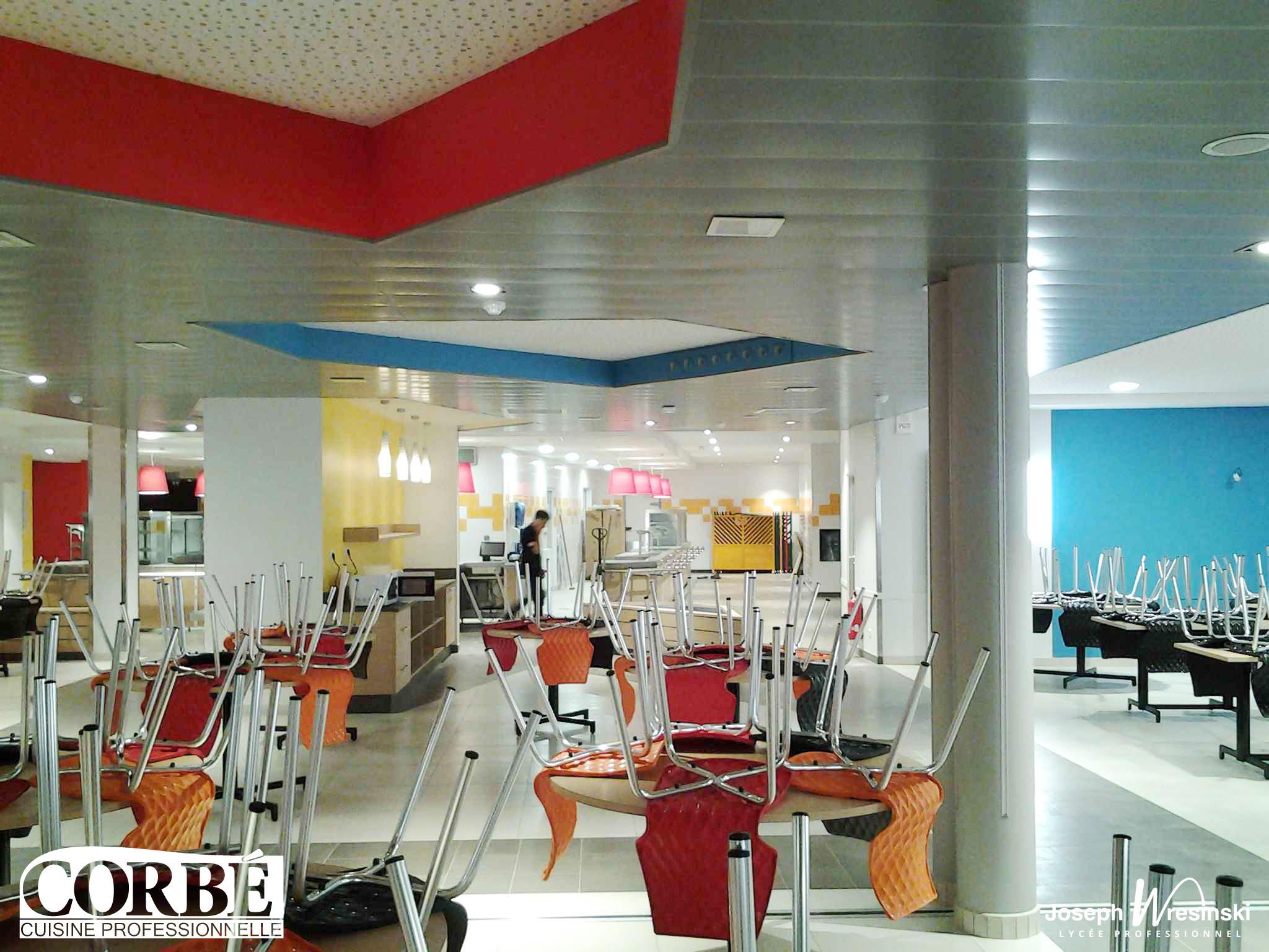 Restaurant-Scolaire-Wresinski-Corbé-Cuisine-Professionnelle3