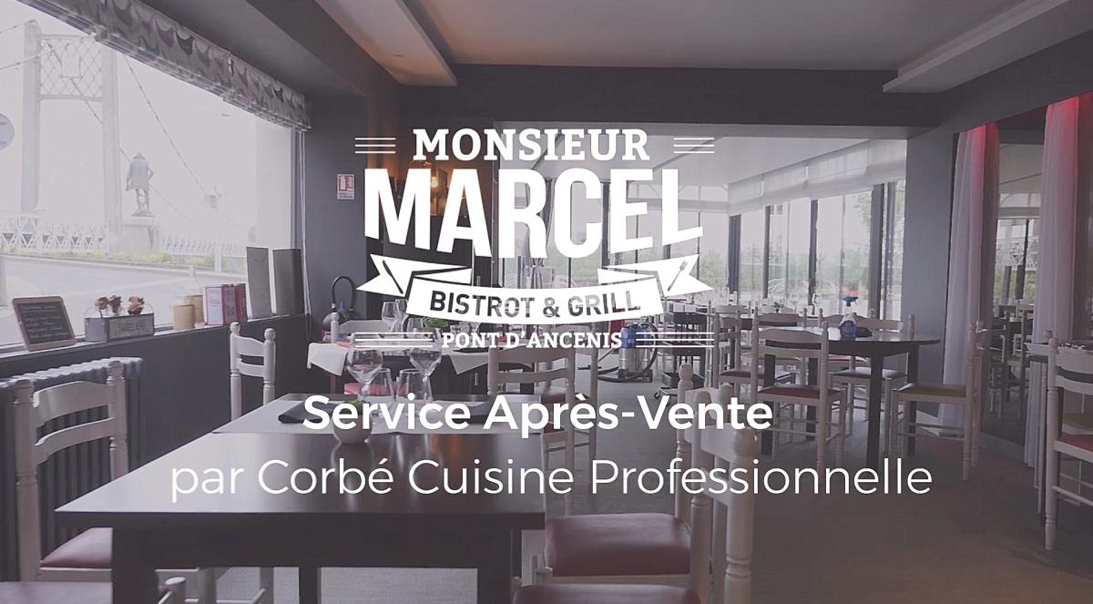 SAV-Corbé-Cuisine-Monsieur-Marcel