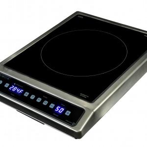 PLAQUE POSABLE 3500 W pour cuisine professionnelle
