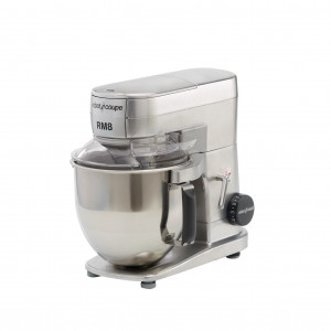 RM8 pour cuisine professionnelle