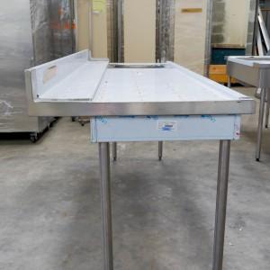 Table-inox-entrée-LV-capot-Occasion-Corbé-Cuisine-Professionnelle-n3 (1 sur 1)-3