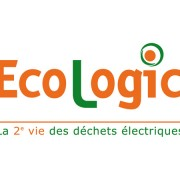 Ecologic : La 2e vie des déchets électriques